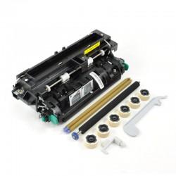 KIT DE MAINTENANCE ORIGINAL LEXMARK T650 / T654 - 40X4765