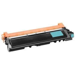 TONER LASER PREMIUM BROTHER TN230 CYAN 1400 PAGES