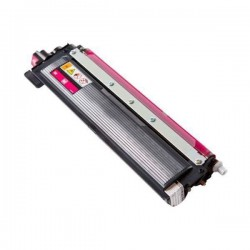TONER LASER PREMIUM BROTHER TN230 MAGENTA 1400 PAGES