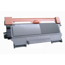 TONER LASER PREMIUM BROTHER TN3380 NOIR 8000 PAGES