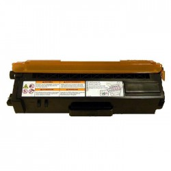 TONER LASER PREMIUM BROTHER TN328 NOIR 6000 PAGES