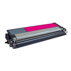 TONER LASER PREMIUM BROTHER TN328 MAGENTA 6000 PAGES