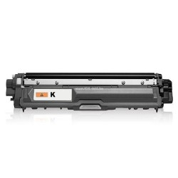 TONER PREMIUM BROTHER TN241 / TN242 / TN245 / TN246 NOIR 2500 PAGES