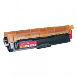 TONER PREMIUM BROTHER TN241 / TN242 / TN245 / TN246 MAG 2200 PAGES