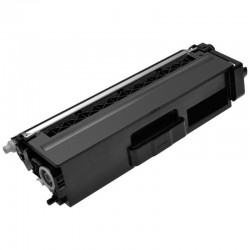 TONER PREMIUM BROTHER TN321 / TN325 / TN326 / TN329 NOIR 4000 PAGES