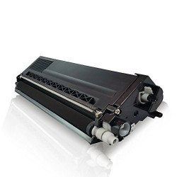 TONER LASER PREMIUM BROTHER TN900BK NOIR 6000 PAGES