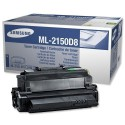 TONER LASER ORIGINAL SAMSUNG ML2150 NOIR 8000 PAGES