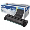 TONER LASER ORIGINAL SAMSUNG ML2010 NOIR 3000 PAGES