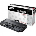 TONER LASER ORIGINAL SAMSUNG ML-D1630A NOIR 2000 PAGES