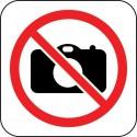 TONER PHOTOCOPIEUR GENERIQUE SHARP MX27GT JAUNE