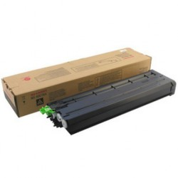 TONER LASER ORIGINAL SHARP MX50GTBA / MX4100 NOIR 36000 PAGES