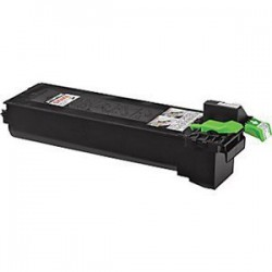 TONER PHOTOCOPIEUR GENERIQUE SHARP AR202 NOIR