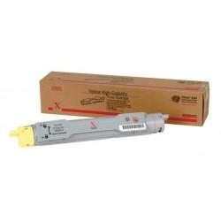 XEROX COLOR 550 560 TONER CYAN METERED 006R01524