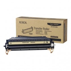 KIT DE TRANSFERT XEROX 108R00646