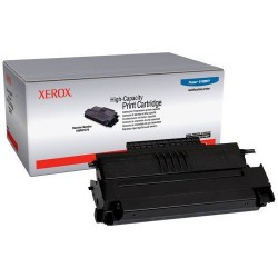 TONER LASER ORIGINAL XEROX PHASER 3100 - 106R01379 NOIR 4000 PAGES
